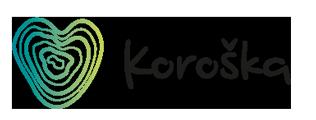 Koroška logo